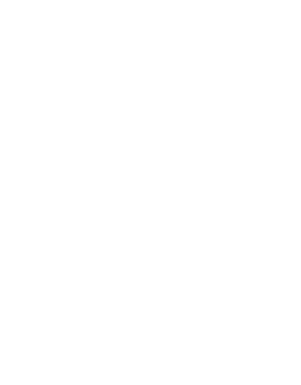 80Two